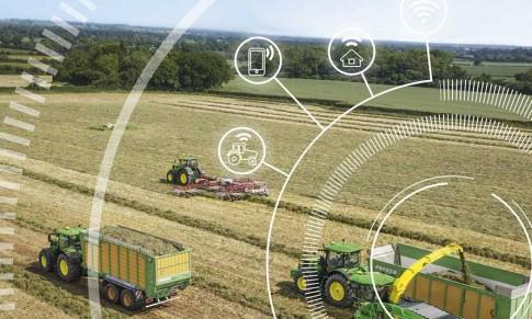 O que é Inteligência em Agronegócio e como usá-la na prática