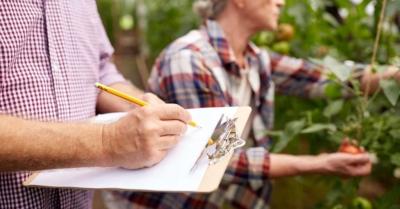 Gestão para Resultados no Agronegócio
