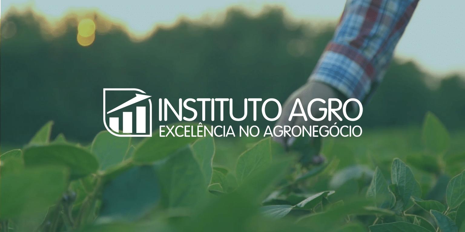 Instituto Agro