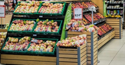 Agricultura orgânica e certificação orgânica