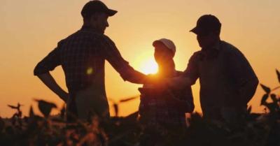 Como o clima organizacional pode melhorar seus resultados no Agro