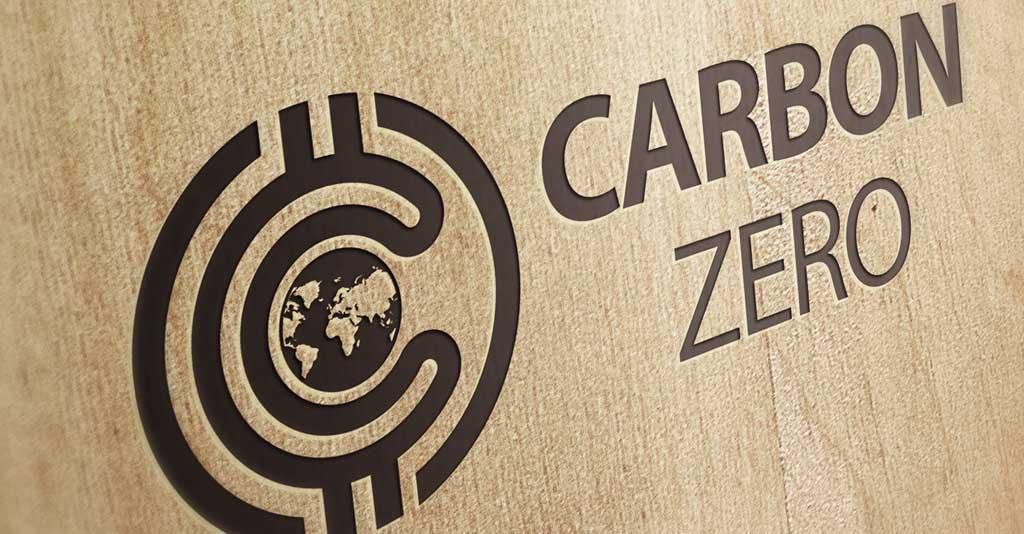 Crédito de carbono e a estratégia para mitigar emissões de gás carbônico