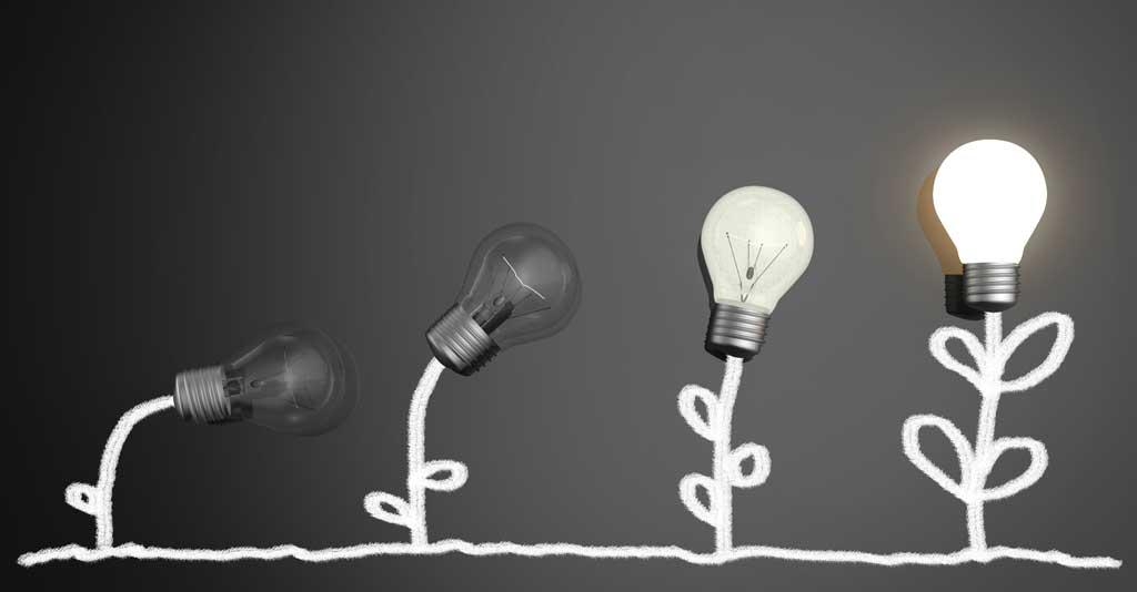 Empreendedorismo no Agronegócio - Ideias e Oportunidades
