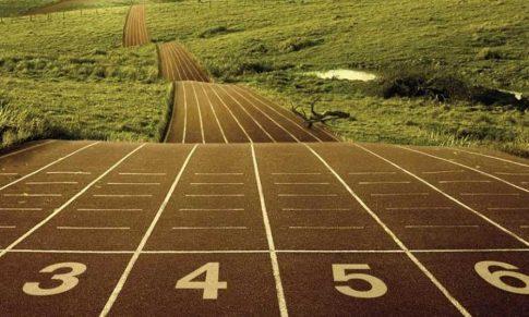 Meta SMART: Como definir metas inteligentes para o seu Agronegócio