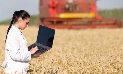 Mulheres no Agronegócio e suas perspectivas para o futuro
