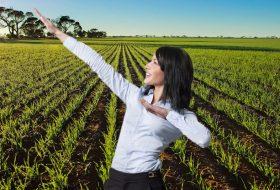 Como ser um profissional de excelência do Agronegócio